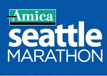 Seattle Half Marathon